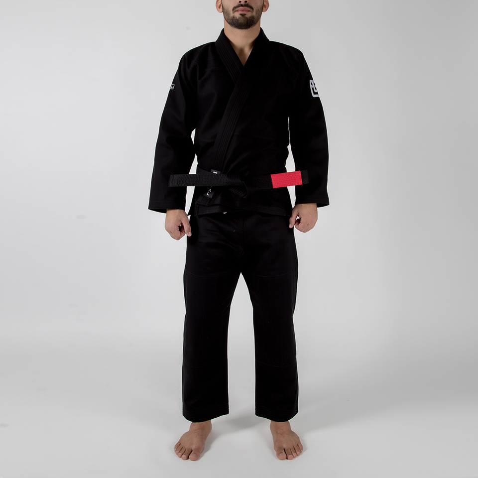 Loyal Ultralight Jiu Jitsu Gi