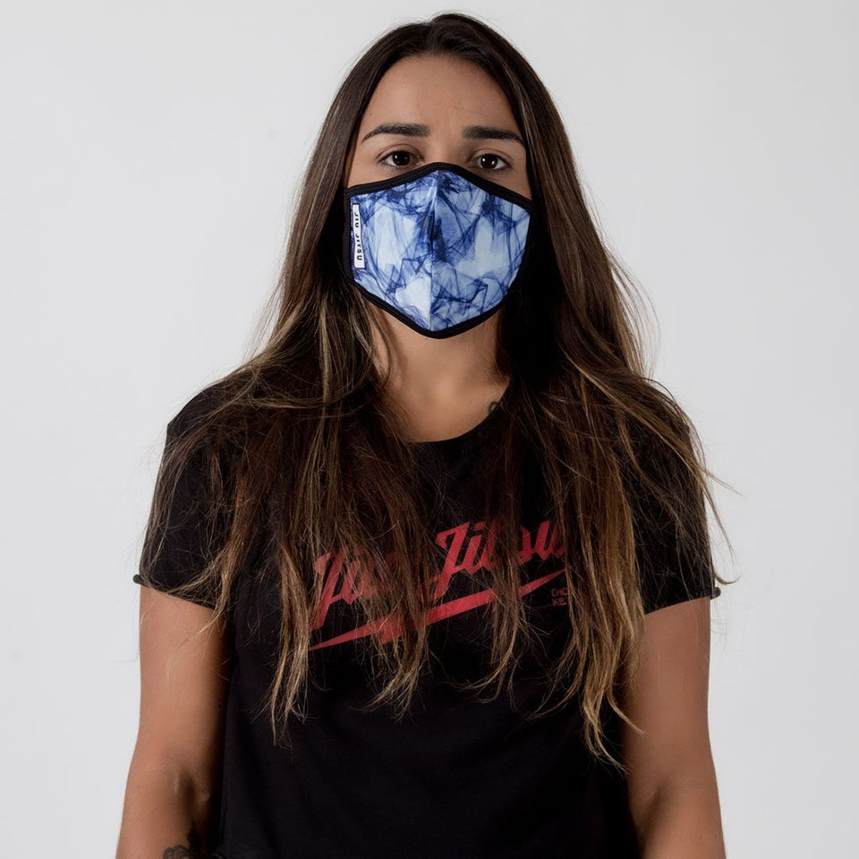 Movement - Unisex Face Mask