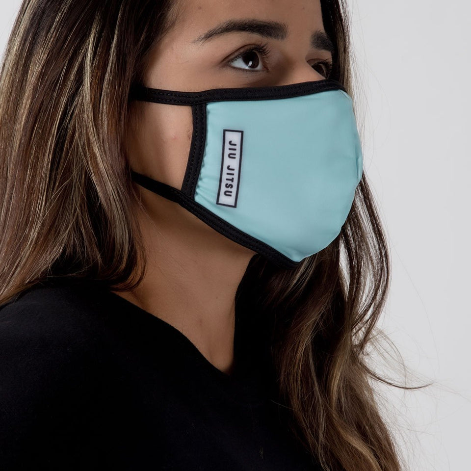 Box Mint - Unisex Face Mask