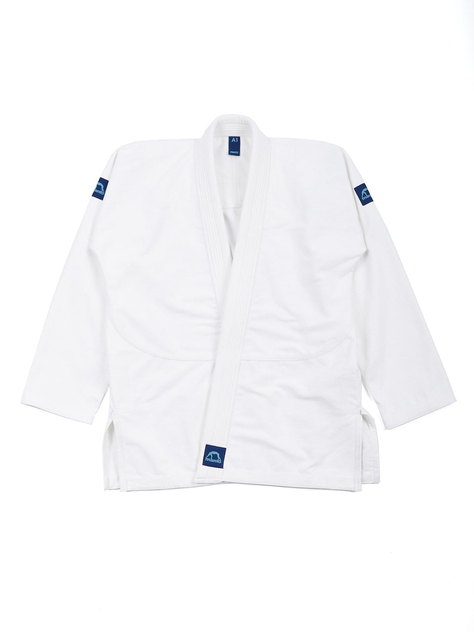 Manto Base 2.0 BJJ Gi