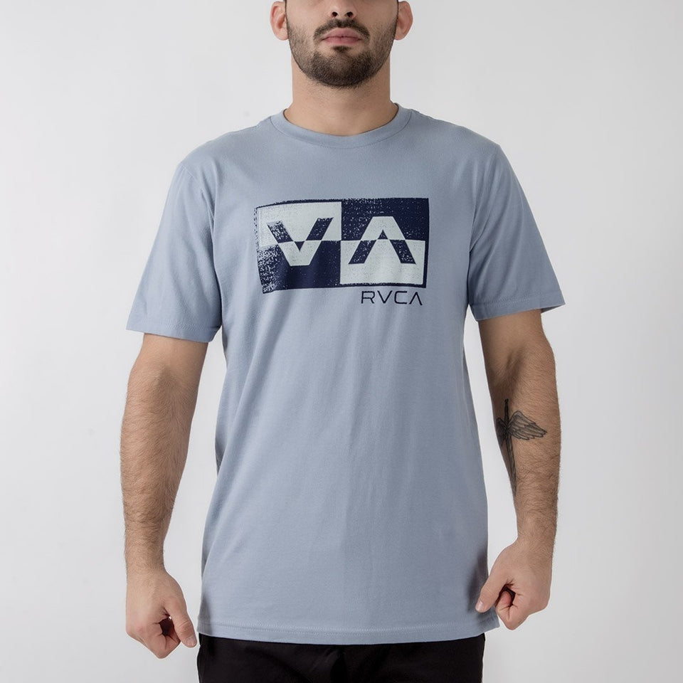 RVCA Random Box T-Shirt - Fighters Market