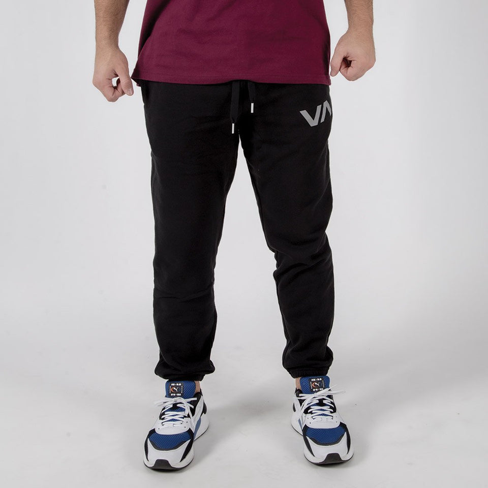 RVCA Swift Sweatpant - Fighters Market