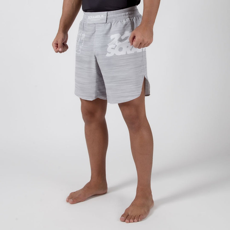 Scramble Core Shorts