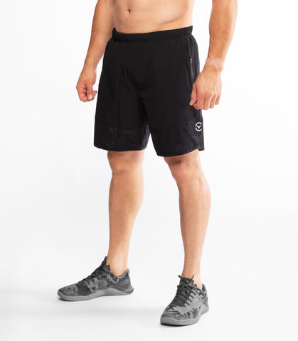 Virus Men's Origin 2 Active Short