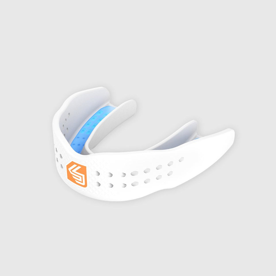Shock Doctor SuperFit All Sport Mouth Guard - Fighters Market