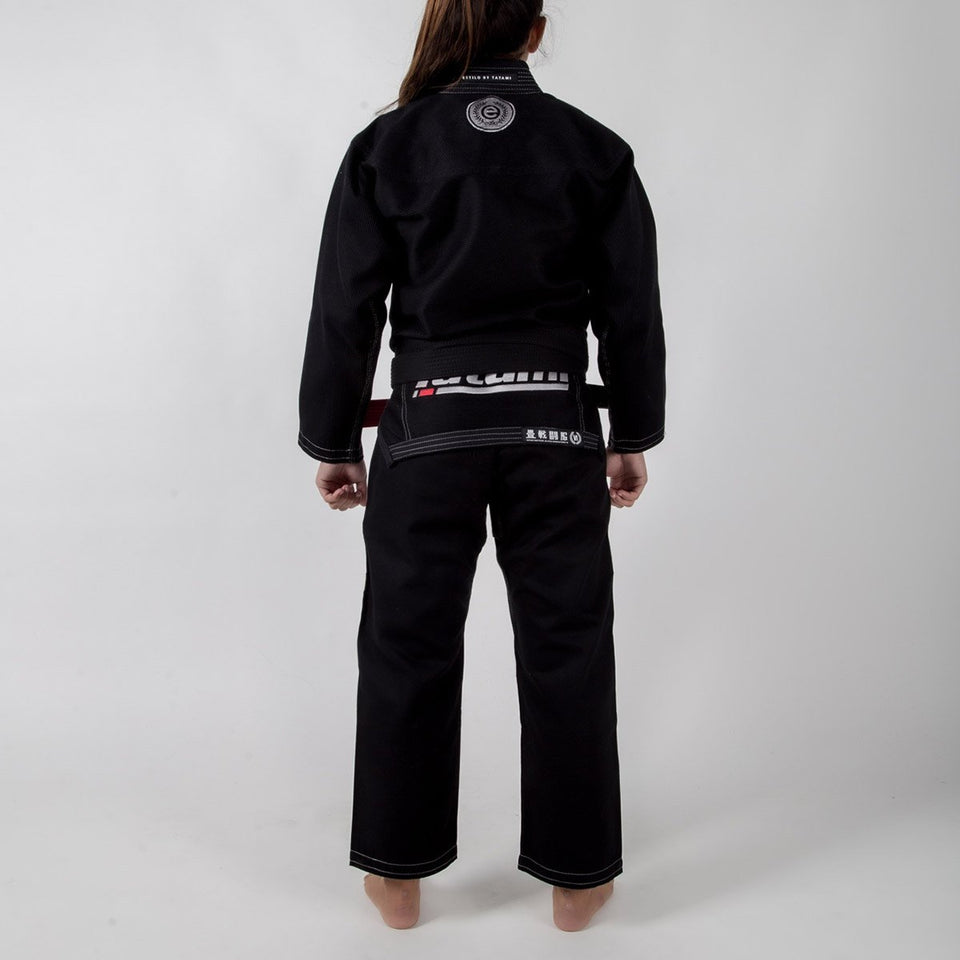 Tatami Estilo 6.0 Womens BJJ Gi - Fighters Market