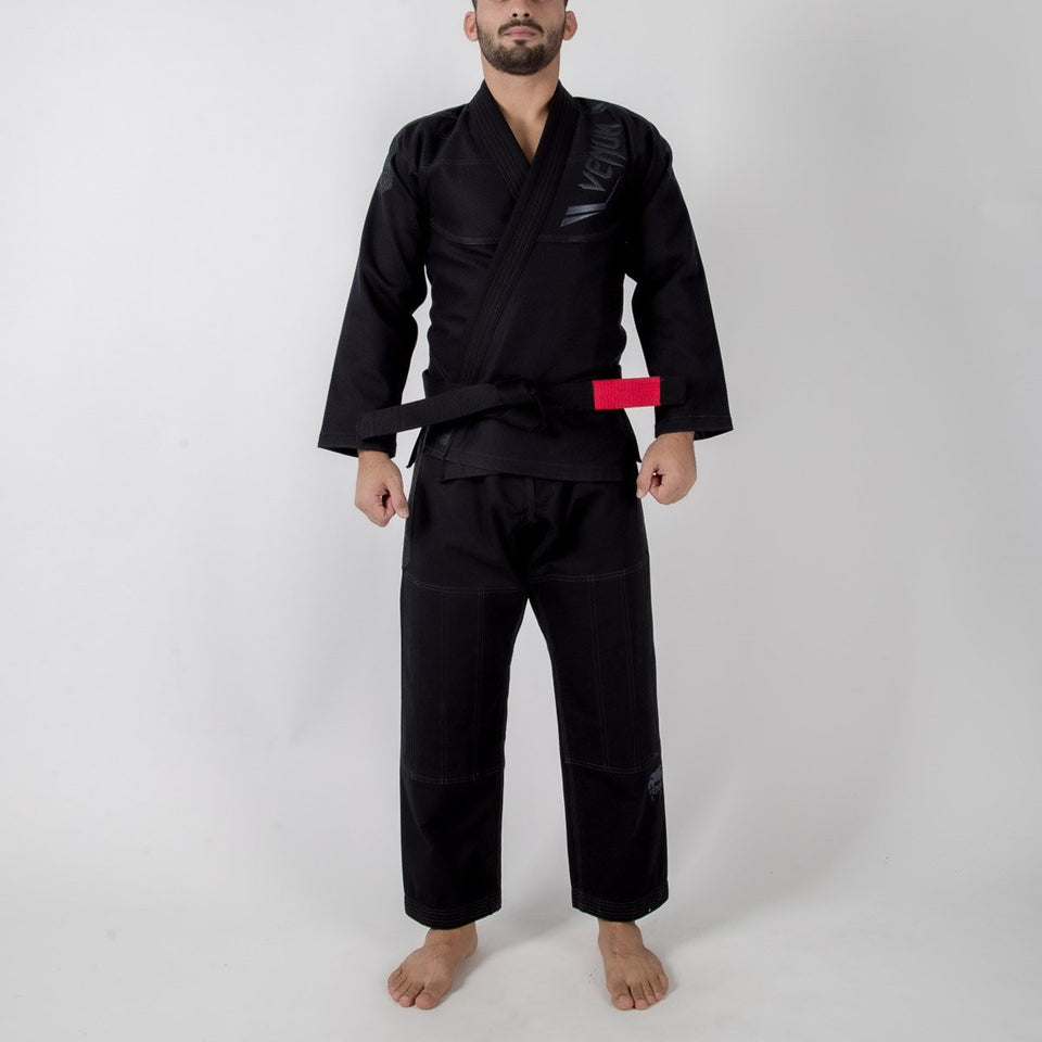 Venum Elite Classic BJJ Gi - Fighters Market