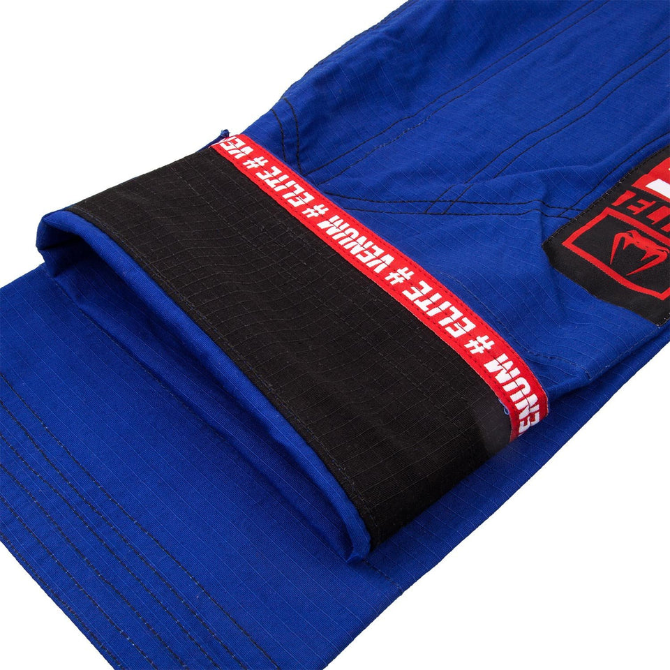 Venum Elite 2.0 BJJ GI - Fighters Market