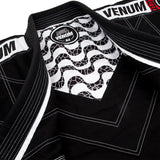 Venum Elite Light 2.0 BJJ Gi