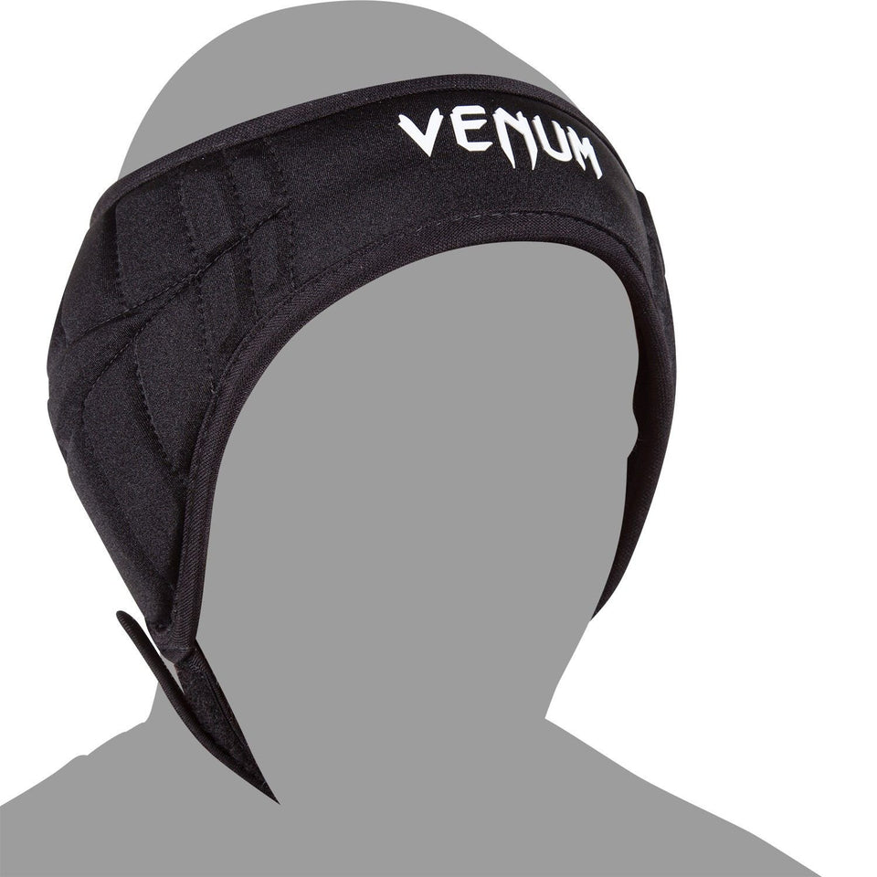 Venum Kontact Evo Ear Guard - Fighters Market