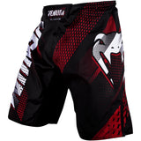 Venum Rapid Fight Short - Fighters Market