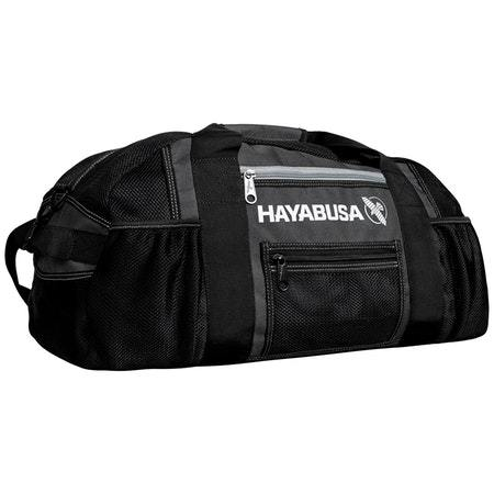 Hayabusa Ryoko Mesh Gear Bag - Fighters Market
