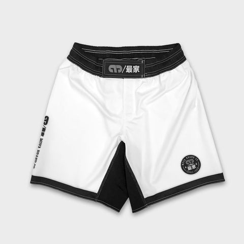 Moya Scrap Training Short
