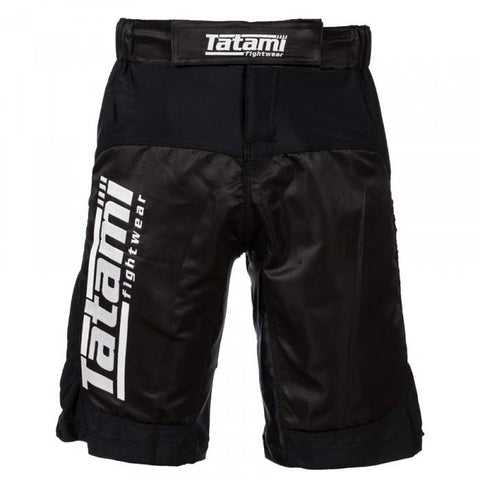 Tatami Fightwear Multi Flex NoGi Shorts - Fighters Market