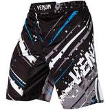 Venum Pixel Fight Short - Fighters Market
