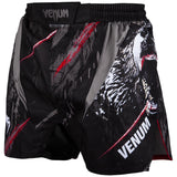 Venum Grizzli Fight Short