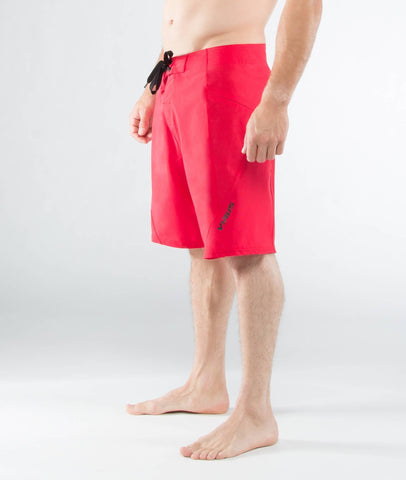 Virus Men's Hex Training Short