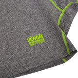 Venum Contender 2.0 Compression Shorts - Fighters Market