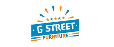 G Street Furniture