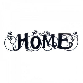 Home Wall Plaque - G Street Furniture Rockville Free delivery maryland dc virginia