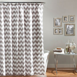 Shower Curtains G Street Furniture