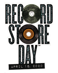 Record Store Day Buzz
