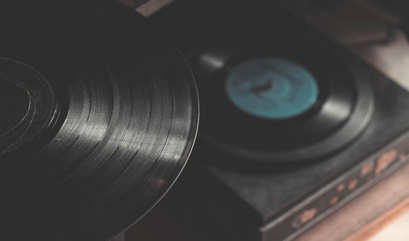 How to Care for Your Vinyl