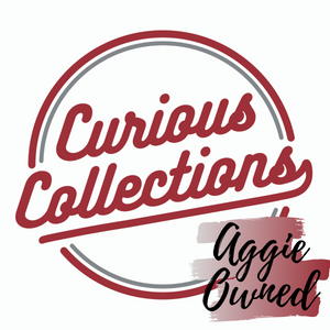 Curious Collections Vinyl Records and More