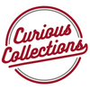 Curious Collections Vinyl Records & More: Your source for all your vinyl needs