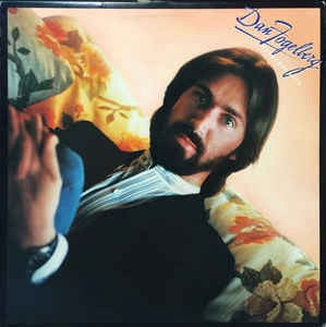 Dan Fogelberg ‎* Greatest Hits