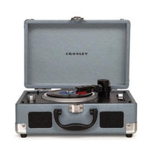 Crosley Mini Cruiser