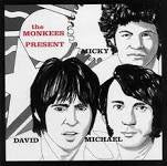 The Monkees * Present