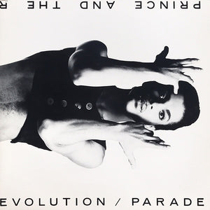 Prince and the Revolution * Parade