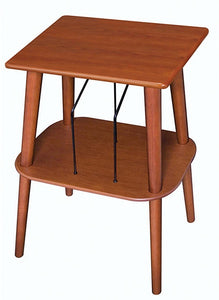 Crosley Manchester Entertainment Center Turntable Stand