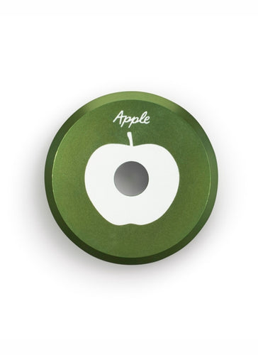 The BEATLES 45 Adapter * Apple