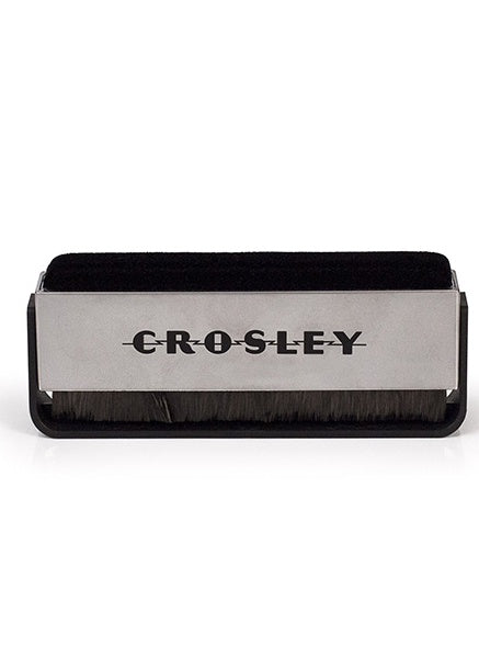 Crosley Record Cleaning / Anti-Static Brush