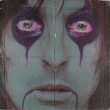 Alice Cooper * From The Inside