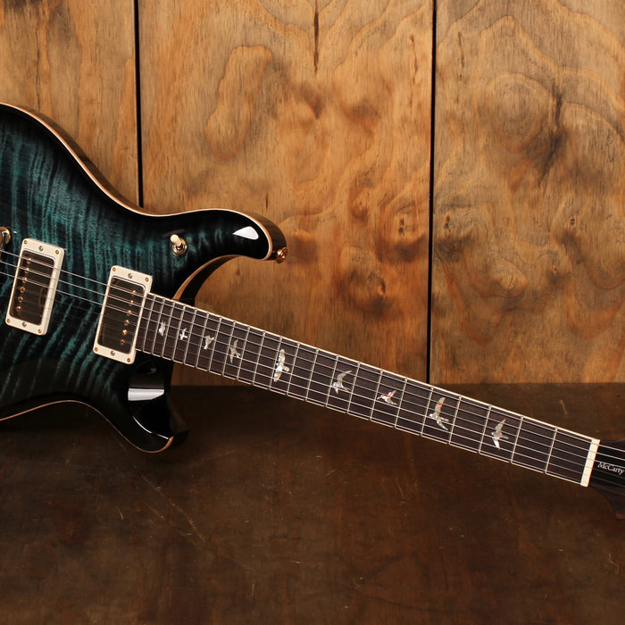 PRS Guitars McCarty & 594