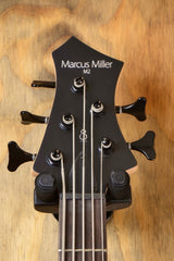 Sire Marcus Miller M2-5/TBK