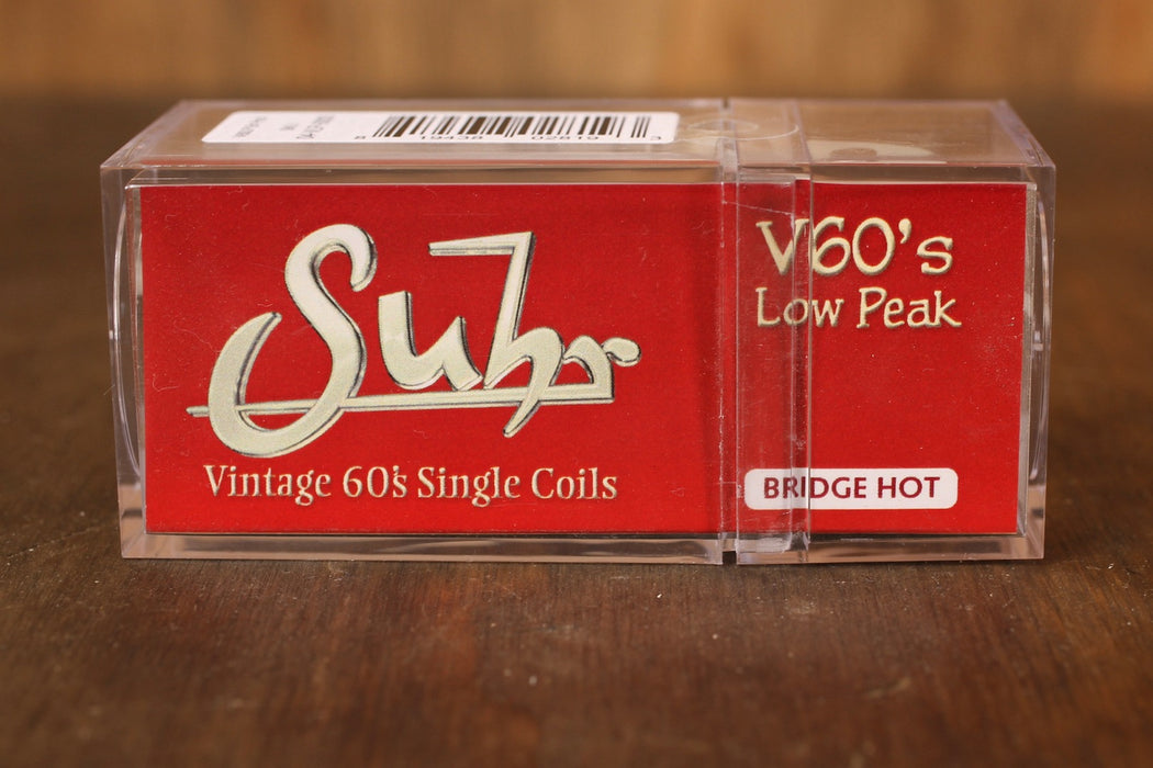 Suhr Vintage 60's Bridge Pickup
