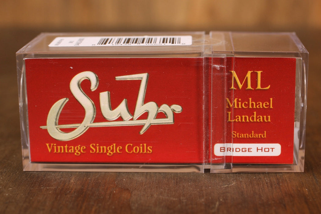 Suhr Michael Landau Bridge Pickup