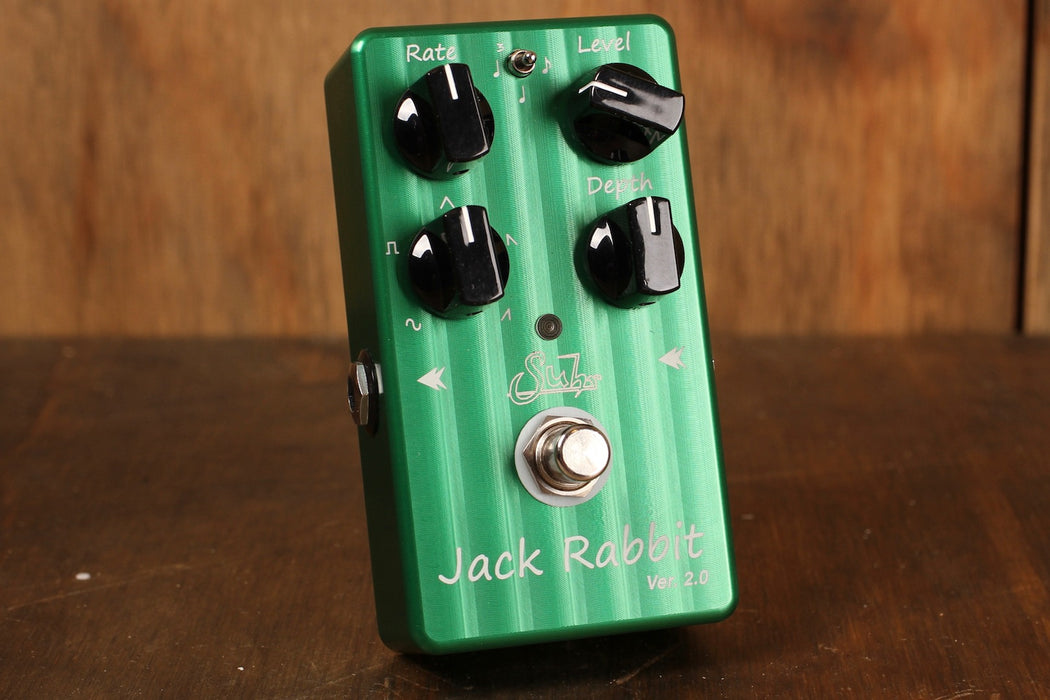 Suhr Jack Rabbit Tremolo