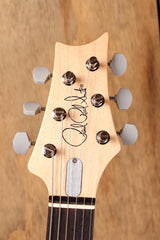 Fender Eric Clapton Stratocaster Todd Krause USED!!