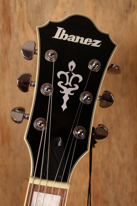 Ibanez AS73-TCD