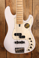 Sire Marcus Miller P7+S5/WB 2nd Gen