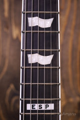 Eastman Guitars E10 OO SS/v Antique