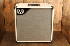 Victory Amps V112 Neo