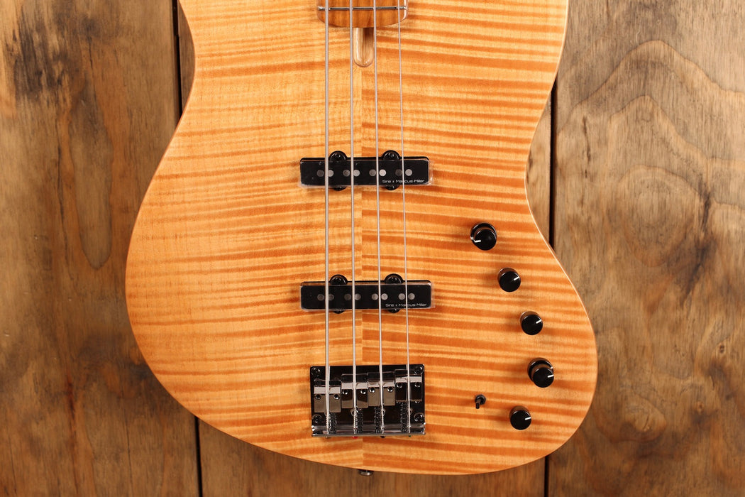 Sire Marcus Miller V10+ S4/NT