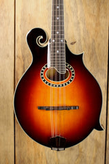 Eastman MD514CS Mandoline