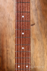 PRS PRS Wood Library McCarty 594 Event Special